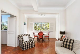 5/532 New South Head Road, Double Bay, NSW 2028