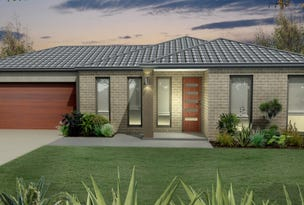 Lot 90 Hudson Avenue, Lang Lang, Vic 3984