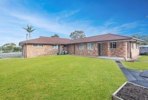 13B Bushland Drive, Taree, NSW 2430