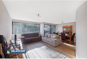 6/7 Magnus Street, Nelson Bay, NSW 2315