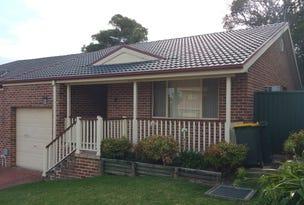 5/34 Upwey Street, Prospect, NSW 2148