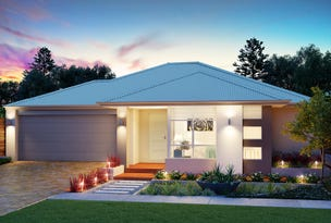 Lot 2881 Lovethis St (address on request) Madora Bay, Madora Bay, WA 6210
