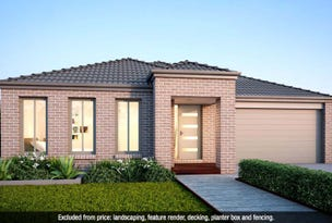 Lot 71 Bellemara Drive, Mooroopna, Vic 3629