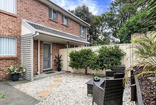 4/5 Gen Street, Belmont, NSW 2280
