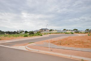 """Golf View Heights"", Port Augusta West, SA 5700"