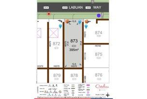 LOT 873 Labuan Way, Clarkson, WA 6030