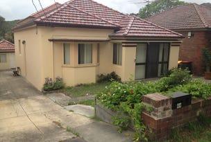 44 Darley Road, Bardwell Park, NSW 2207