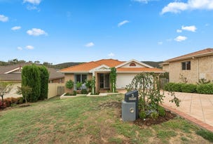 3 Annand Place, Queanbeyan, NSW 2620