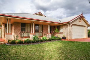 14 Lillypilly Court, Middle Ridge, Qld 4350
