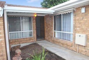 7/1105 North East Road, Ridgehaven, SA 5097