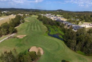 Lot 202 Kooindah Waters Golf Course Estate, Wyong, NSW 2259
