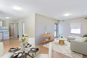 15/187 Canning Highway, East Fremantle, WA 6158