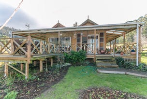 35 Reeves Lane, Dover, Tas 7117