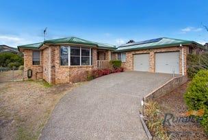 100 Gill Street, Nundle, NSW 2340