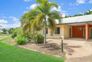 1/60 Hutchison Terrace, Bakewell, NT 0832