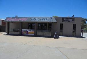 88-116 Bromley Road, Robinvale, Vic 3549