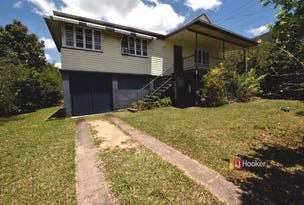 17 Black Street, Tully, Qld 4854