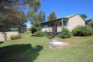 32 Warralong Street, Coomba Park, NSW 2428