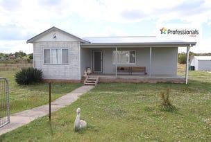 25 Swimming Pool Road, Tingha, NSW 2369