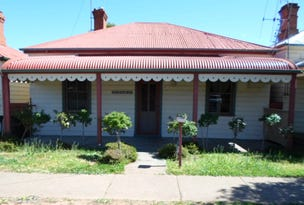 63 Arthur Street, Wellington, NSW 2820