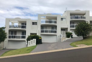 3b Henry Place, Long Beach, NSW 2536