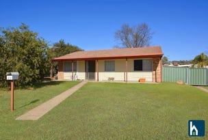23 Herbert Street, Gunnedah, NSW 2380