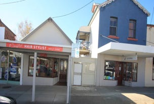 82-84 VALE STREET, Cooma, NSW 2630
