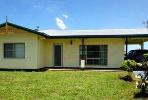 6 Maple Terrace, Tully, Qld 4854