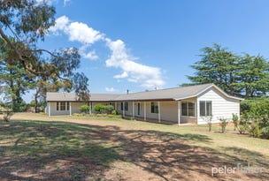 CAMBRIDGE 2744 Cargo Road, Orange, NSW 2800