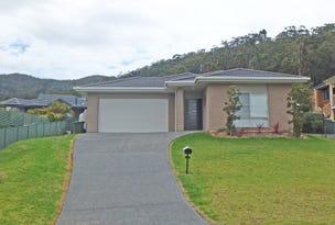 22 Ellerslie Crescent, Laurieton, NSW 2443