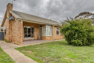 20 Bedchester Road, Elizabeth North, SA 5113