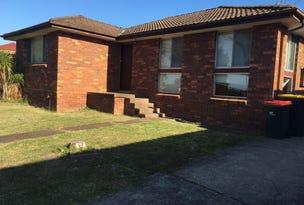 18 Taminga Road, Green Valley, NSW 2168
