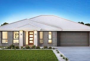 1011 Priscilla Crescent, Cooranbong, NSW 2265