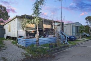 95/6 Leakes  Road, Laverton North, Vic 3026
