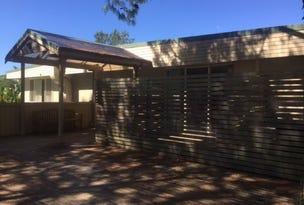 Terrace 1/47 Kings Road, Cooranbong, NSW 2265