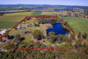 121 Lewis Lane, Mororo, NSW 2469