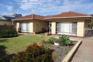 22 John Street, Port Pirie, SA 5540