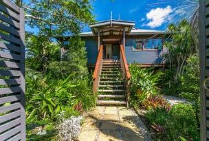 68 Brandon Street, Suffolk Park, NSW 2481