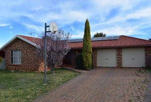 36 Ebelina Crescent, Parkes, NSW 2870