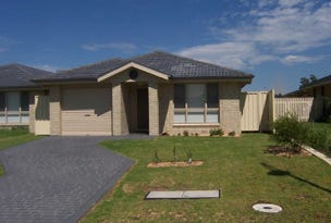 2/14 Dargin Close, Singleton, NSW 2330