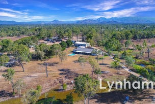 350-354 Bluewater Drive, Bluewater, Qld 4818