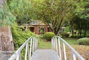 259 Toolunga Road, One Tree Hill, SA 5114