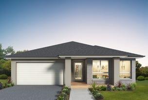 Lot 3276 Proposed Road, Calderwood, NSW 2527