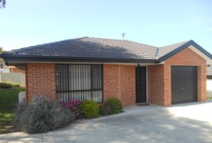 3/11 Lachlan, Young, NSW 2594