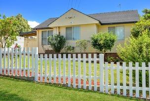 46 Bradman Avenue, Warilla, NSW 2528