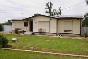23 Cudgel St., Yanco, Leeton, NSW 2705