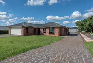 122 Harch Road, Highfields, Qld 4352