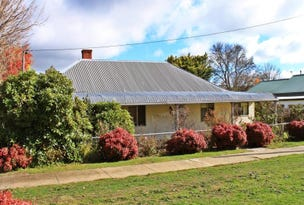 81 Murray Street, Tumbarumba, NSW 2653