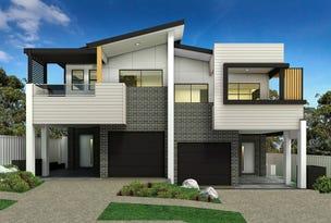 30-36 Shoal Bay Road, Nelson Bay, NSW 2315