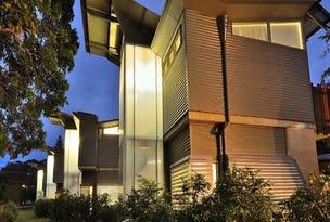 1-5/9 Belmore Street, Crescent Head, NSW 2440
